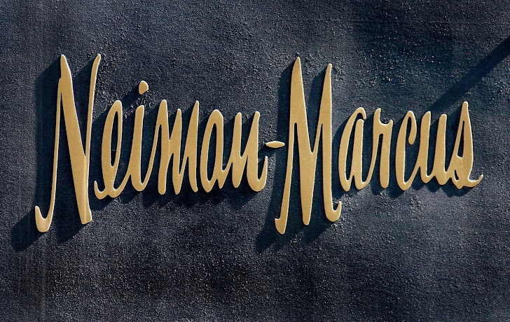 US retailer Neiman Marcus confirmed data breach after TARGET
