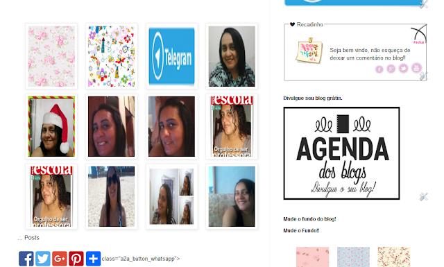 http://codigosfaceisblogs.blogspot.com.br/