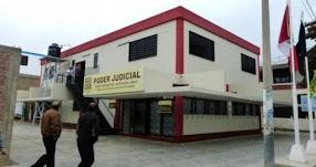 Poder Judicial ordena a mujer pasar pensión por alimentos a sus hijos en Huarmey - Áncash