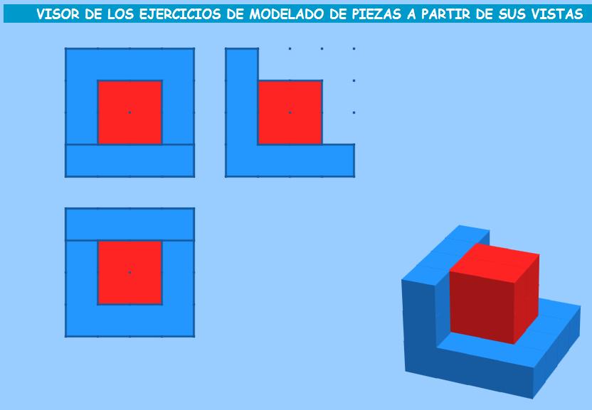 http://www.educacionplastica.net/model3d.htm