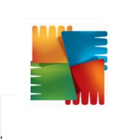 AVG AntiVirus PRO Android Security 5.6 Download