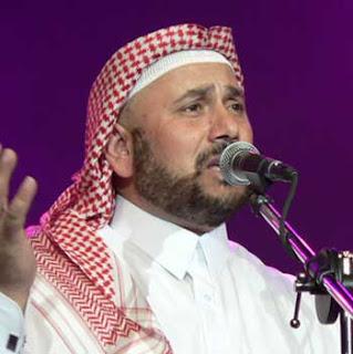 أناشيد محمد أبو راتب