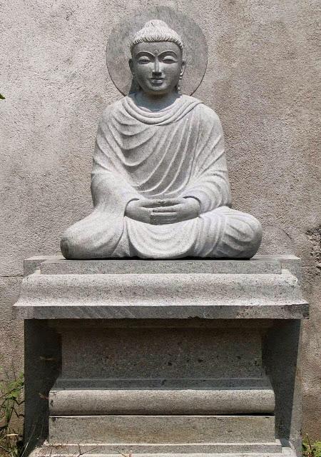 Đạo Phật Nguyên Thủy - Kinh Tương Ưng Bộ - Lấy dục trừ dục?