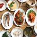Rahasia Sederhana untuk Memasak dan Makan Lebih Sehat