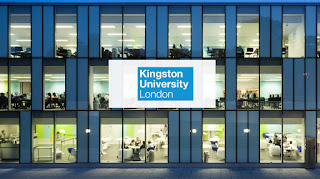 University of Kingston