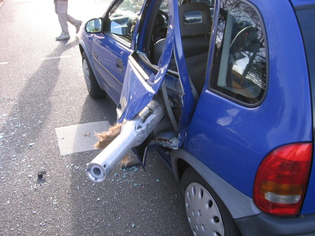 Crazy Anime Girl Wallpapers Crazy Car Crashes See To World