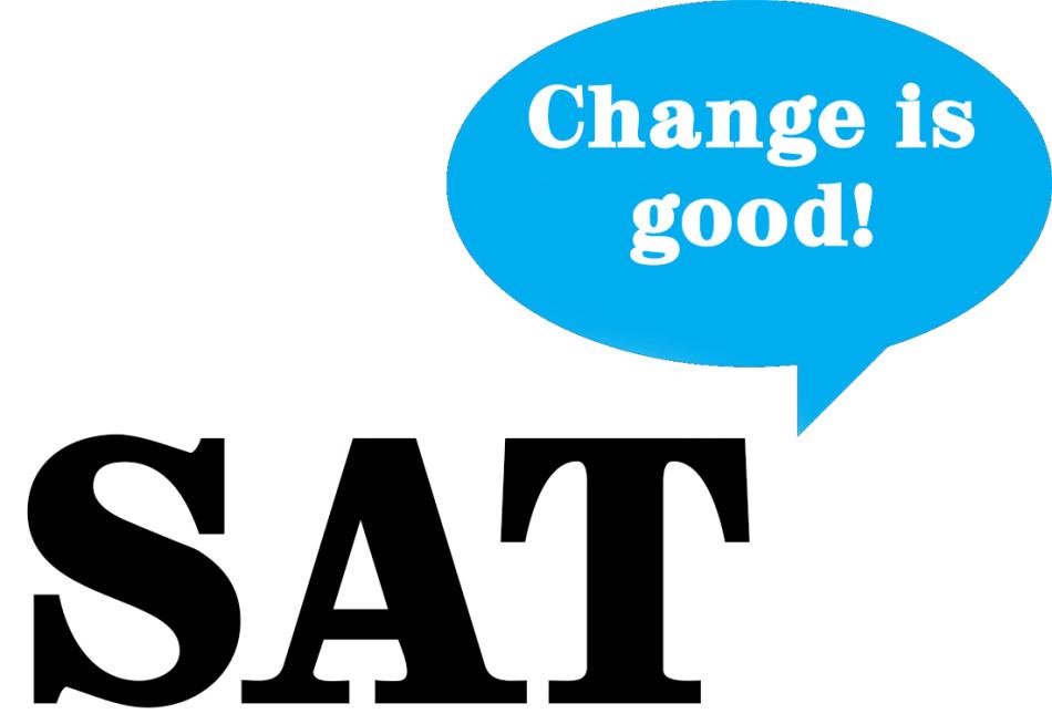 SAT Practice Questions on Quantitative Comparisons Part 2 | Bank
