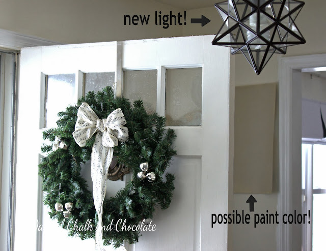 Hobby Lobby Dining Room Decor Wreaths Garlands
