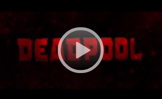Film Marvel: Deadpool senza limiti completo