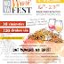 Villa Nova Wine fest (8. - 9.6.2018)