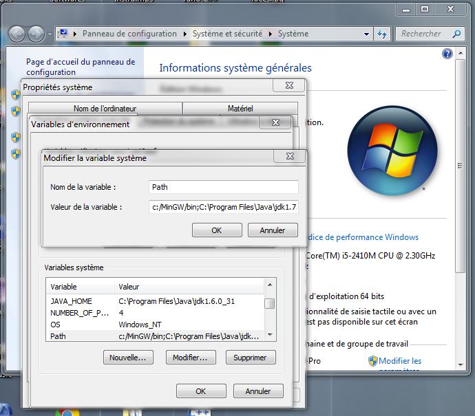 Eclipse photon download 32 bit windows 7 | Peatix