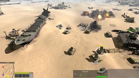 armor-clash-2-pc-screenshot-www.deca-games.com-3
