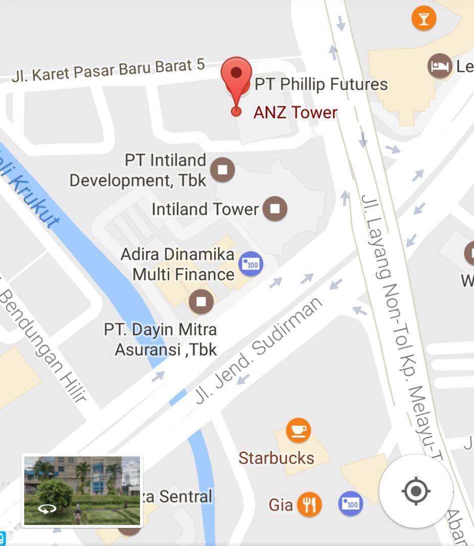 Apa Itu Maestro Pulsa Indonesia New Arrival Map Voucher 25juta Bonus 50k Alamat Kantor Pusat Untuk Management Operasional Dan Teman2 Marketing Di Jakarta Dsk Anz Tower