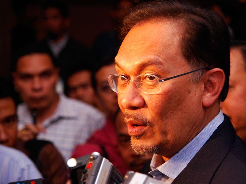 Anwar ibrahim sex tape porn galleries