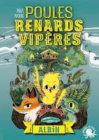http://leslecturesdeladiablotine.blogspot.fr/2017/08/poules-renards-viperes-de-paul-ivoire.html