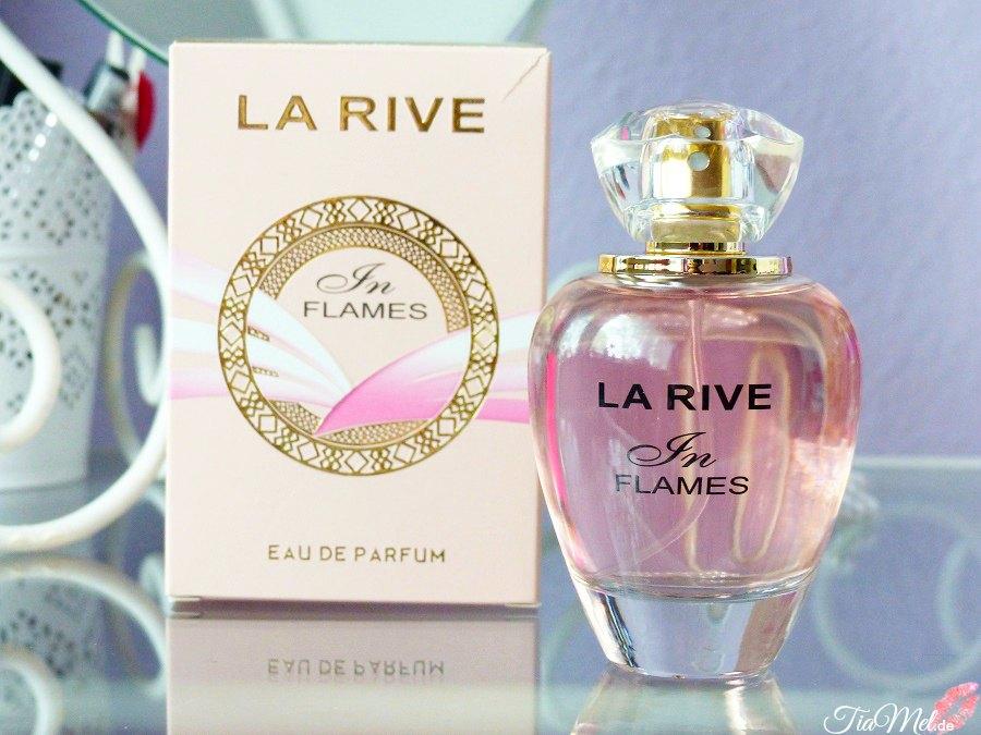 Alien Parfum Damen Rossmann Düfte Parfüm Günstig Online Kaufen Im