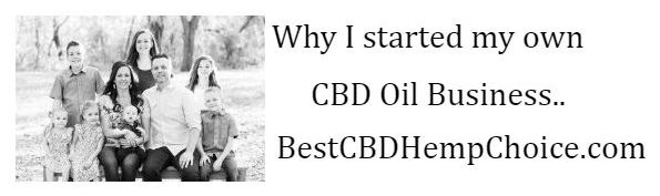 Why Start you own CBD oil Business, Sell CBD oil, Become CBD oil distributor,