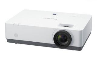 Nên chọn máy chiếu hãng nào giá rẻ tại TPHCM