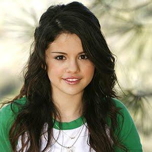 Unseen Selena Gomez Hot Wallpapers 2012 ~ 521