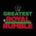WWE anuncia a primeira 50-Men Royal Rumble Match