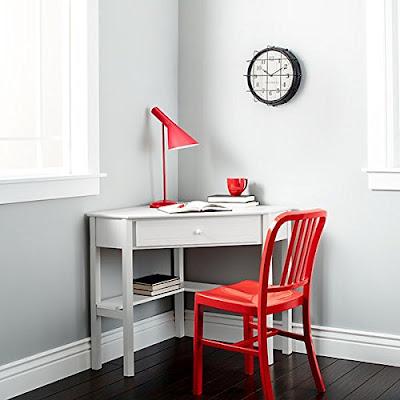 مكتب صغير, مكاتب صغيرة، مكتب مخزن, مكتب تخزين, مكتب كمبيوتر شخصي, مكتب كمبيوتر محمول