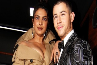 Priyanka Chopra-Nick Jonas responsibility engagement party Shah Rukh Khan to Salman Khan celebs who wont almost certainly make it