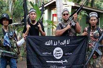 FILIPPINE, attacco terroristico di matrice islamista radicale durante la messa domenicale: almeno 20 persone sono rimaste uccise