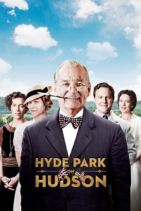 Watch Hyde Park on Hudson Online Free in HD