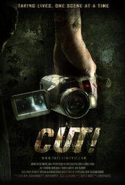Watch Cut! Online Free 2014 Putlocker