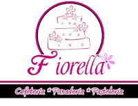 Logo Logotipo Cafetería Panadería Pastelería Bakery Diseño Gráfico Freelance