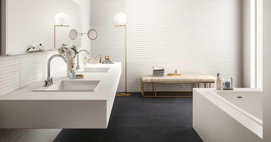 Progettare un bagno in 3d gratis edilizia in un click