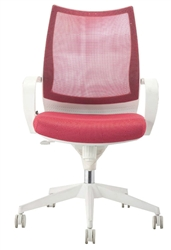 Sweetwater Series Office Chair