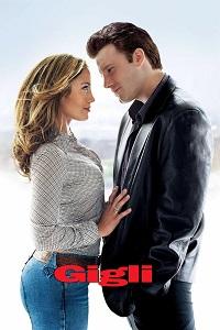 Watch Gigli Online | Stream Full Movie | DIRECTV