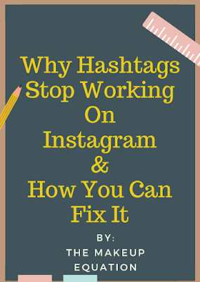 Why Hashtags Stop Working On Instagram