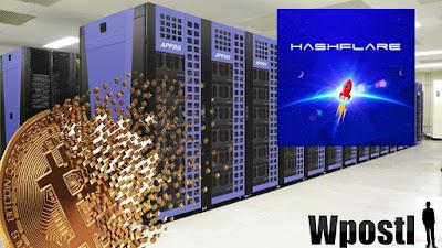 هاش فلار HashFlare وهو أفضل موقع وأكثر ثقة فى تعدين عملة البيتكوين والإيثيريوم حيث هذا  اليوم شرحاً تفصيلياً للموقع..شرح كيفية التسجيل فى موقع تعدين البيتكوين HashFlare + بعض المعلومات عن صعوبة تعدين البيتكوين. شرح البرنامج عبر الفيديو التالي فرجة ممتعة .