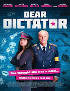 Querido dictador