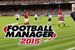 How to get Free Football Manager 2015 (FM 2015) Game for PC Laptop Computer