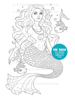 https://www.etsy.com/au/listing/203620002/digital-stamp-mermaid-pretty-mermaid?ref=shop_home_active_59