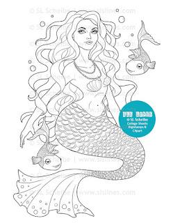 https://www.etsy.com/au/listing/203620002/digital-stamp-mermaid-pretty-mermaid?ref=shop_home_active_59