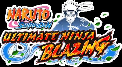 Naruto Ultimate Ninja Blazing MOD God