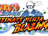 Naruto Ultimate Ninja Blazing MOD God Mode Apk Update v1.5.10 Terbaru 2017