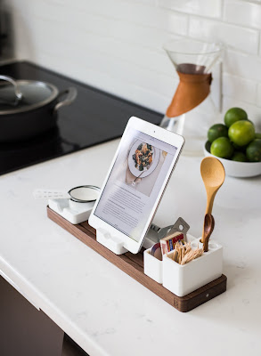 kitchenware cookingware cooking culinary recipes smart kitchen