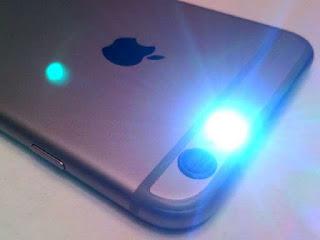 memperbaiki-lampu-flash-hp.jpg