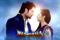 SINOPSIS Madhubala Episode 632