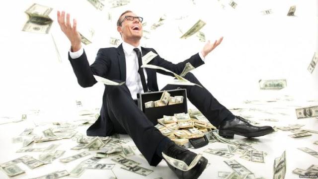 تعرف على قائمة أغنى أغنياء تونس