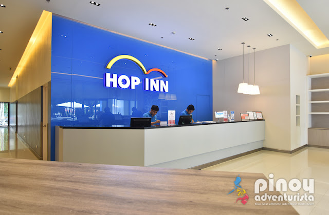 HOP INN HOTEL ALABANG BUDGET CHEAP AFFORDABLE HOTELS