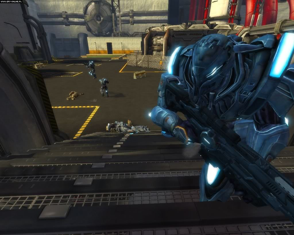free download section 8 pc game