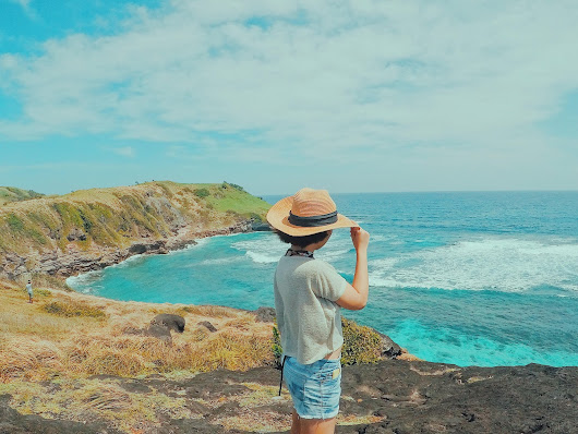 Confessions of a 20-Something Frustrated Traveler