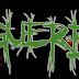 Anguere HC: Canal Metal Extremo conta em vídeo um pouco do trabalho da banda.