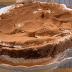 «Σύννεφο» σοκολάτας χωρίς αλεύρι (video)